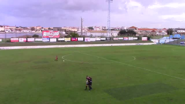 Amora Oriental Match Highlights